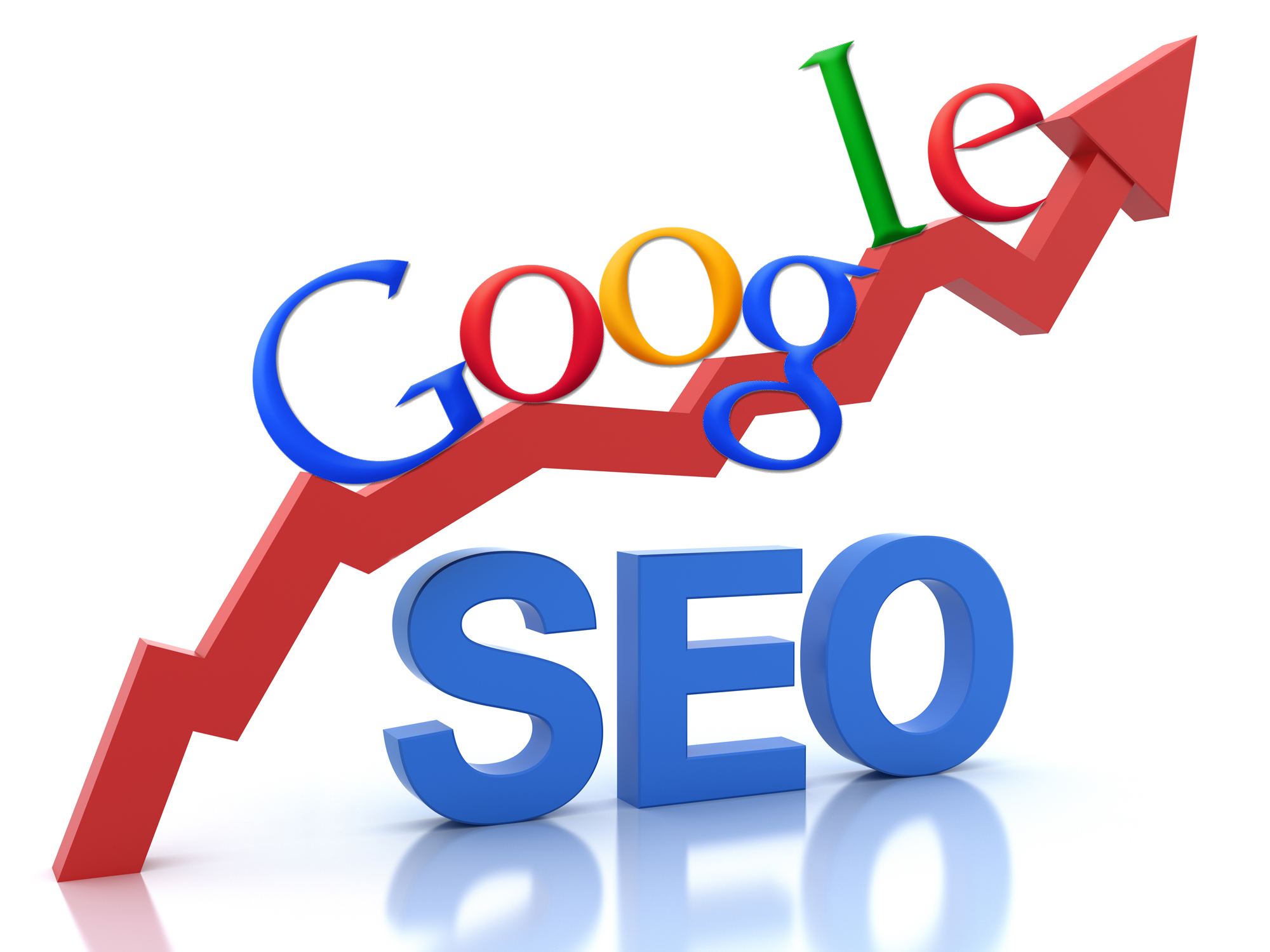 Increase the SEO rank and Increase YourProfit