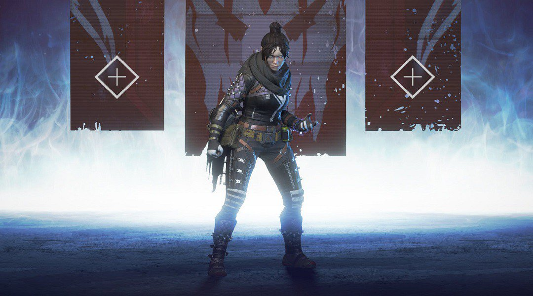 The better ideas with the Apex Legends which can all give the  Devs plan to evolve battle royale