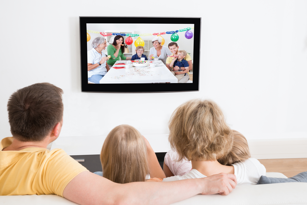 Find the best IPTV service provider online