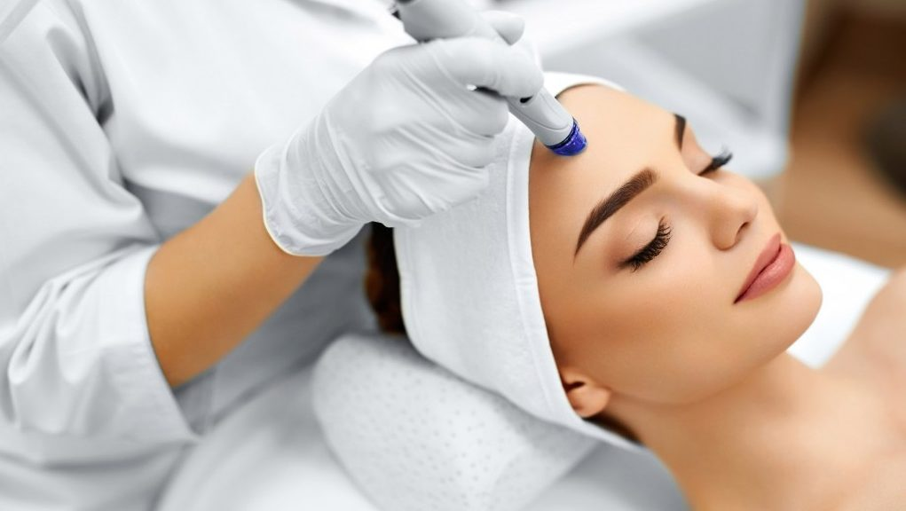 esthetician school boston ma