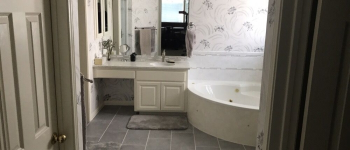 The Best Choice in Bathroom Remodeling