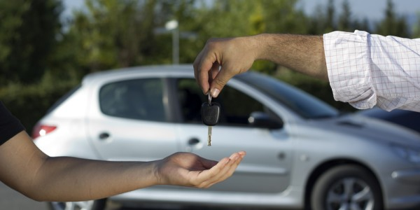 Enjoy the online option of buying used cars