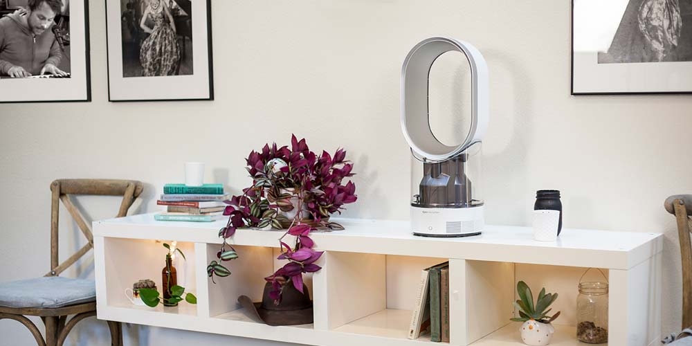 Learn how to obtain the best humidifier for your home