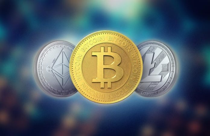 Bitcoin Brokers Is A Great Tip to Help You Choose Right