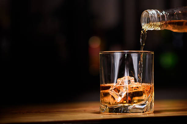 Whiskey and Wealth Club Reviews