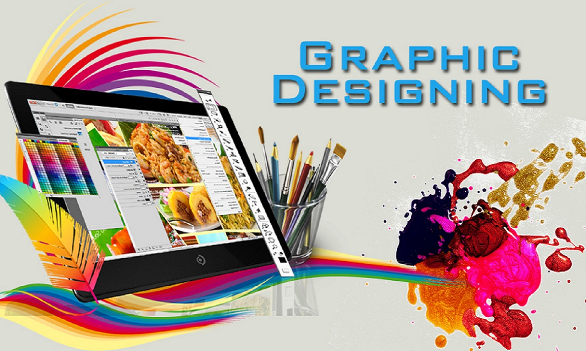 Enhance Graphic Image Load Time on Your Website