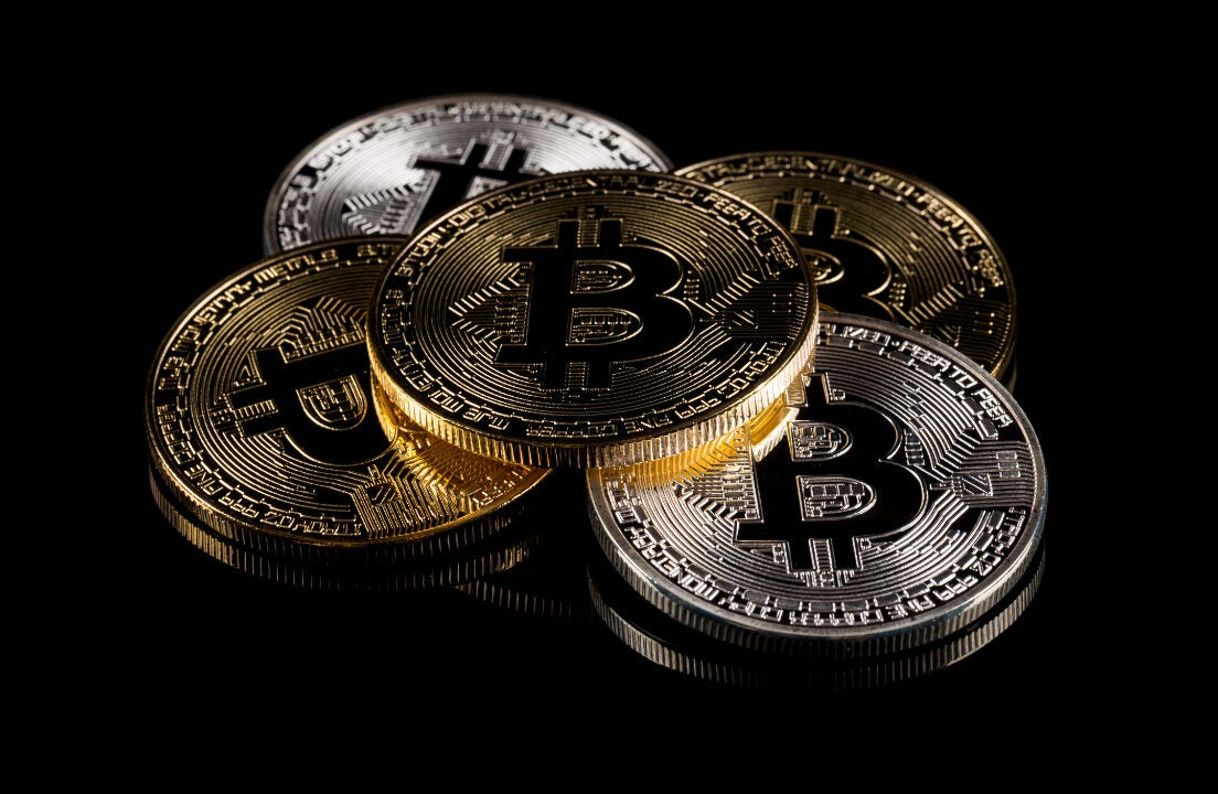 Bitcoin – An Upsurging Graph of BTC price