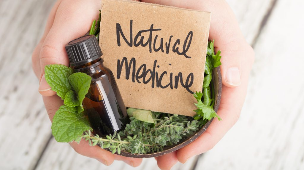 What You Need to Know About Naturopathic Doctor