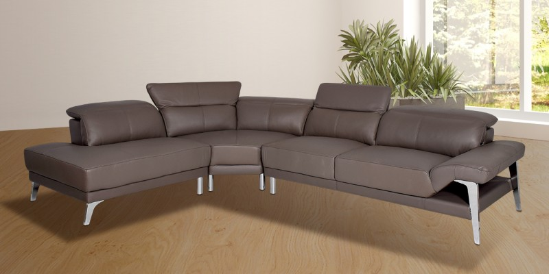 Why should you buy online sectional sofas?