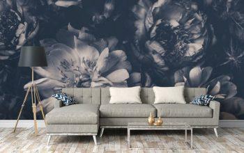 choosing wallpapers