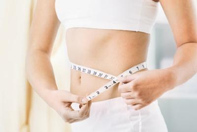Include these help to lose fat