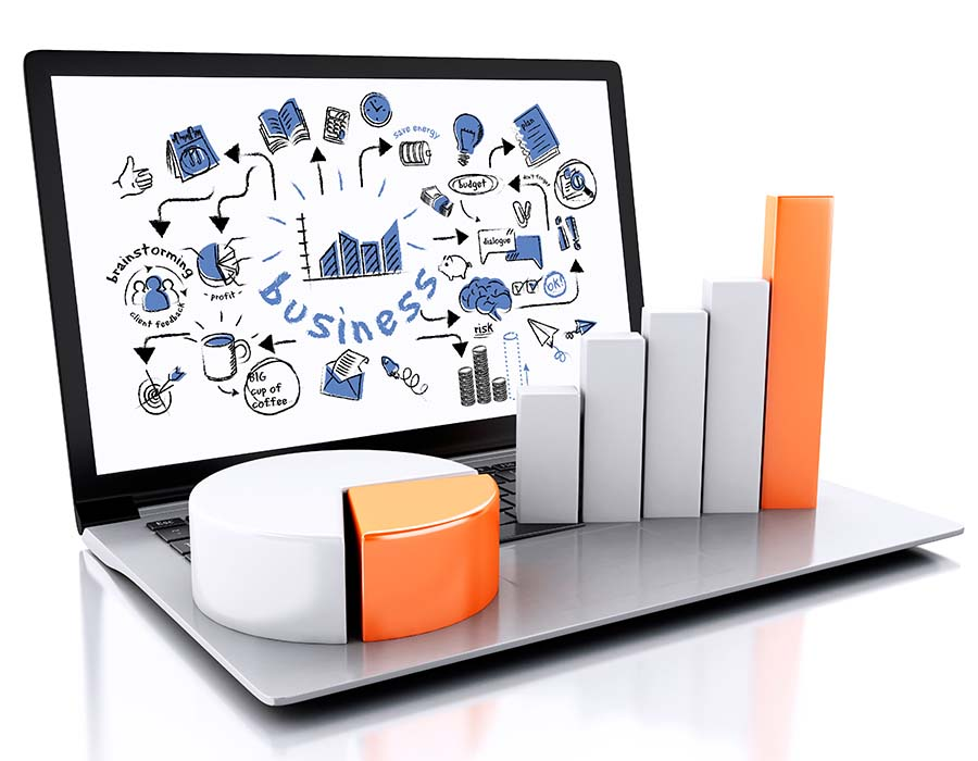How digital advertising helps your business?